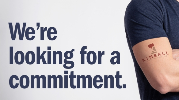 Kimball-Hughes-Recruitment-Banner-cropped