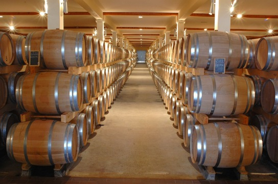 winery-2110737_1280