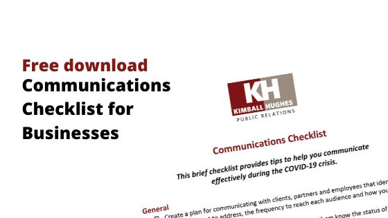 KHPR Download